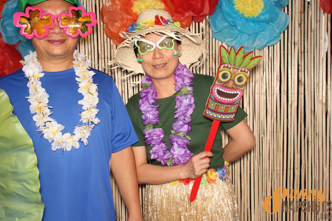 Rohit Group Tiki Event-435.jpg
