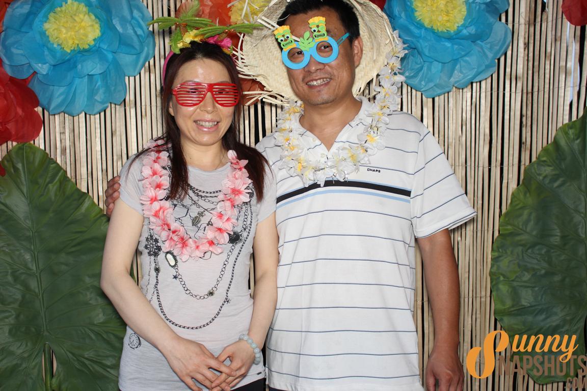 Rohit Group Tiki Event-453.jpg