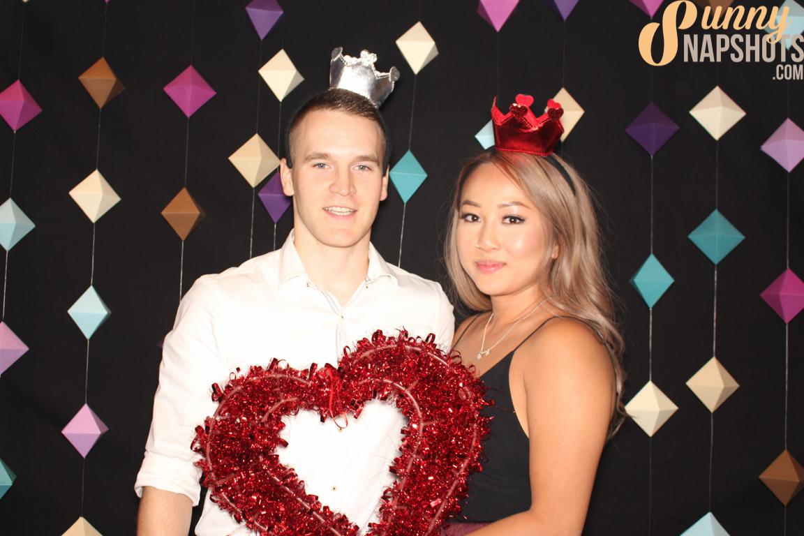 Kat and Brian Wedding (18).jpg