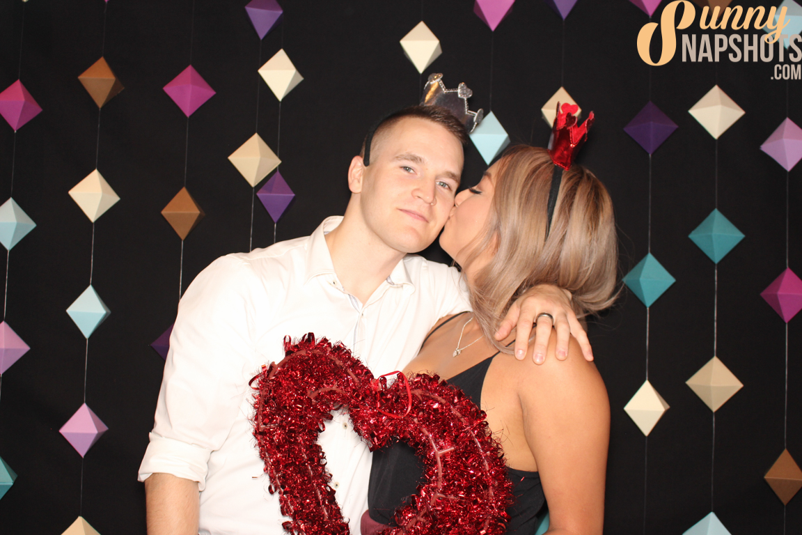 Kat and Brian Wedding (19).jpg