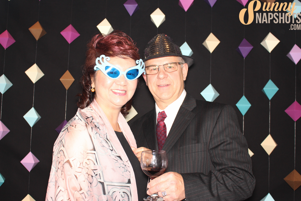 Kat and Brian Wedding (33).jpg