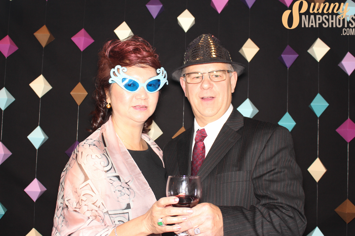 Kat and Brian Wedding (34).jpg
