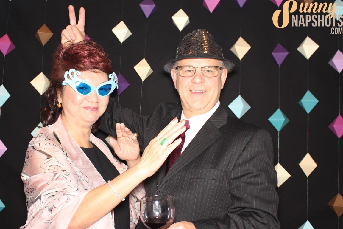 Kat and Brian Wedding (35).jpg