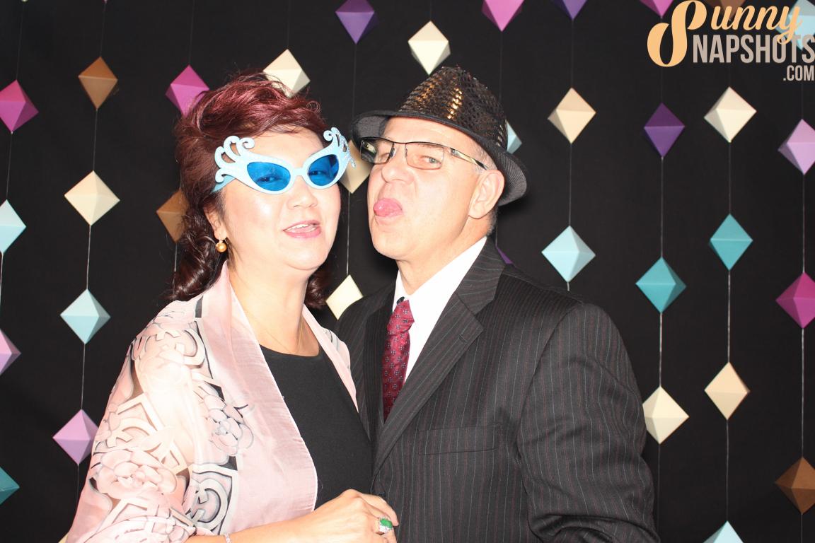 Kat and Brian Wedding (36).jpg
