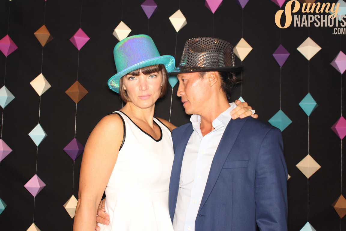 Kat and Brian Wedding (42).jpg