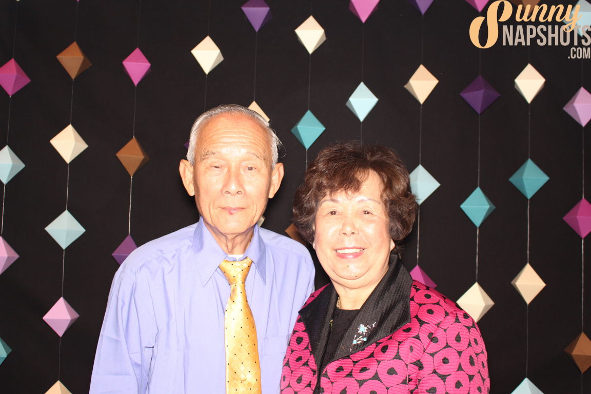 Kat and Brian Wedding (53).jpg