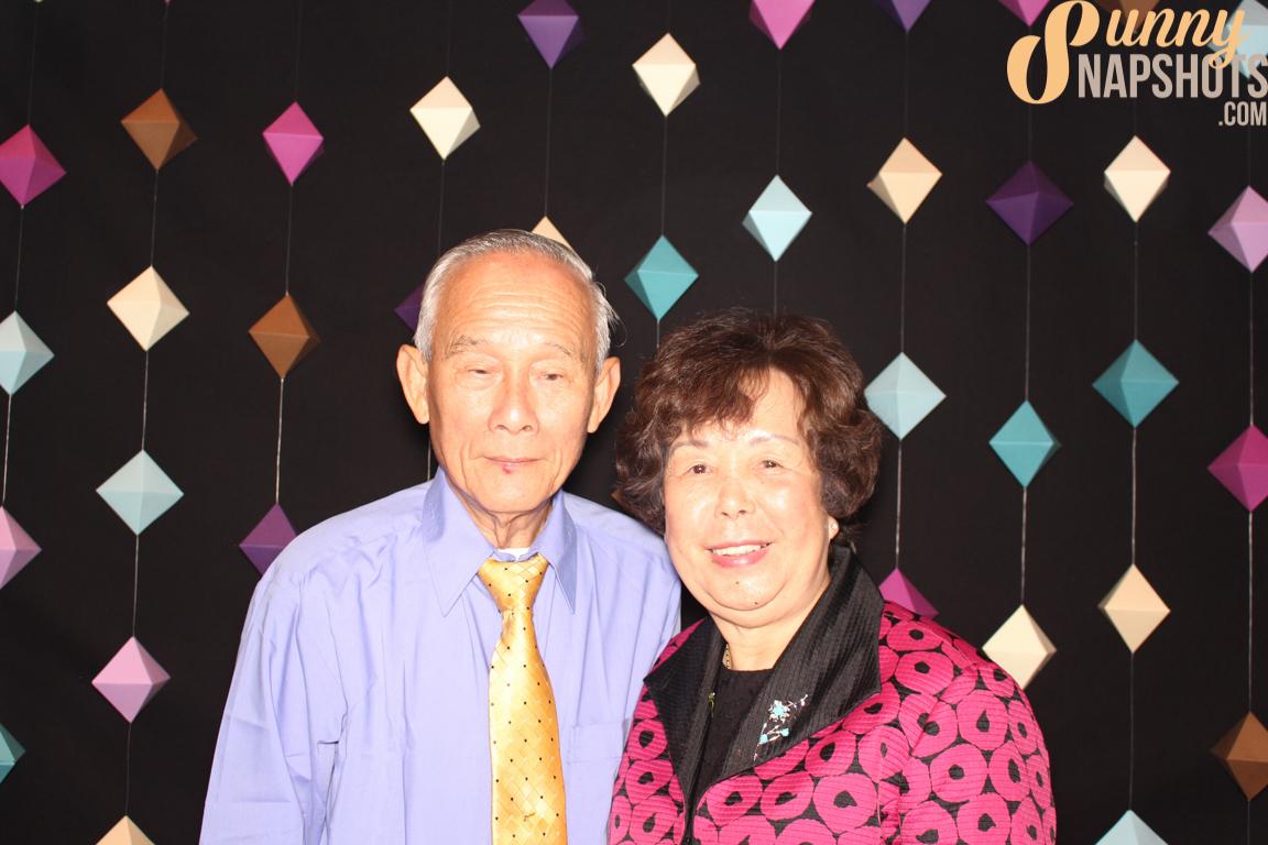 Kat and Brian Wedding (54).jpg