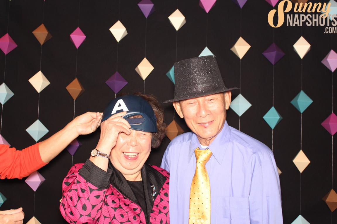 Kat and Brian Wedding (55).jpg
