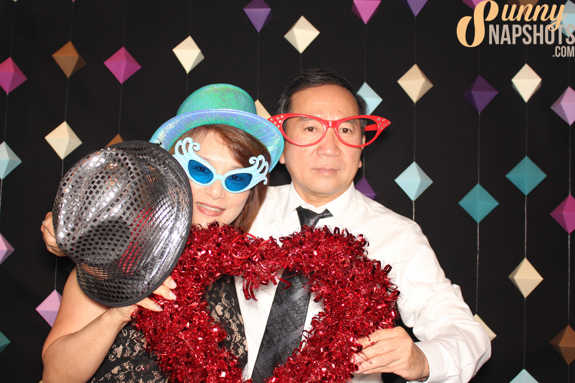 Kat and Brian Wedding (142).jpg