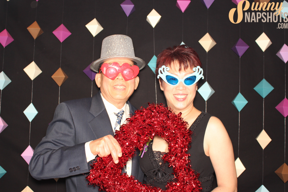 Kat and Brian Wedding (144).jpg