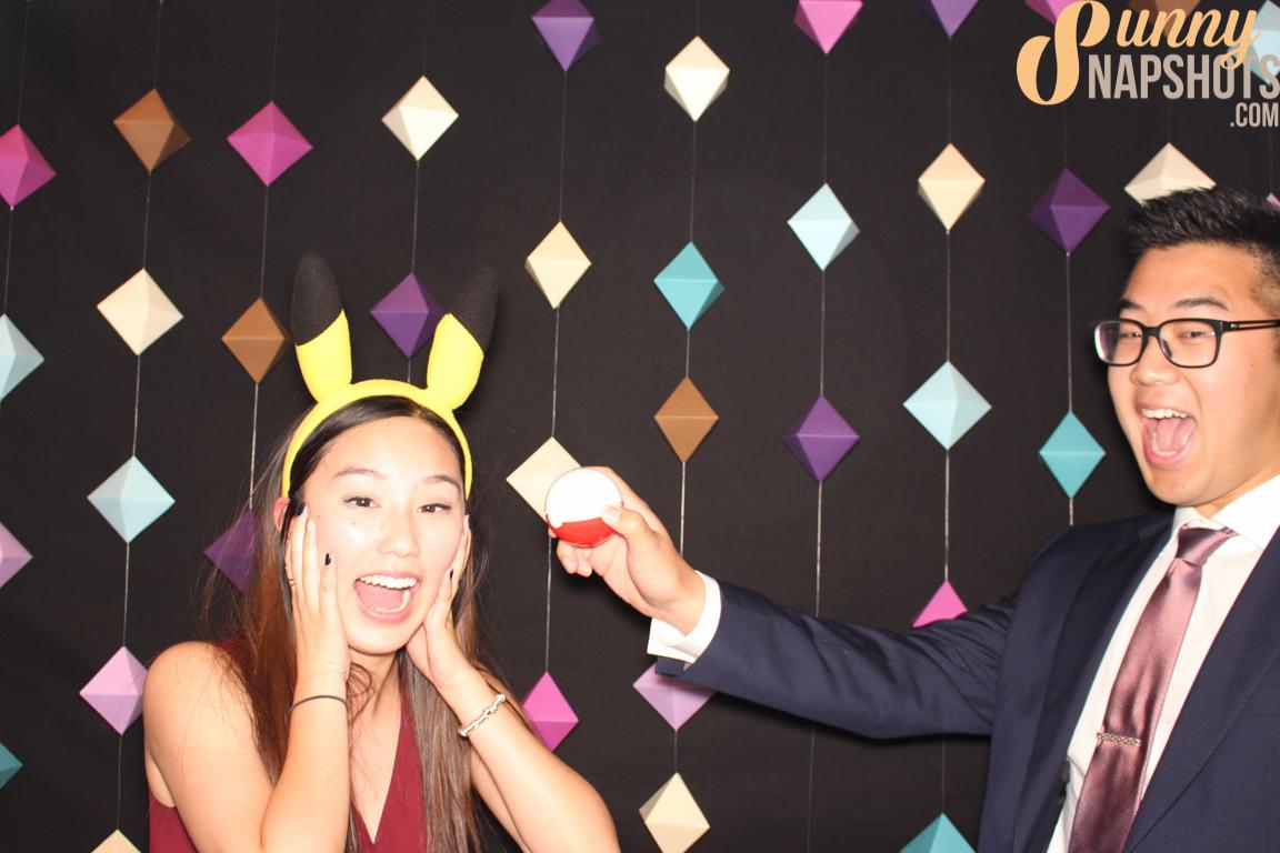 Kat and Brian Wedding (209).jpg