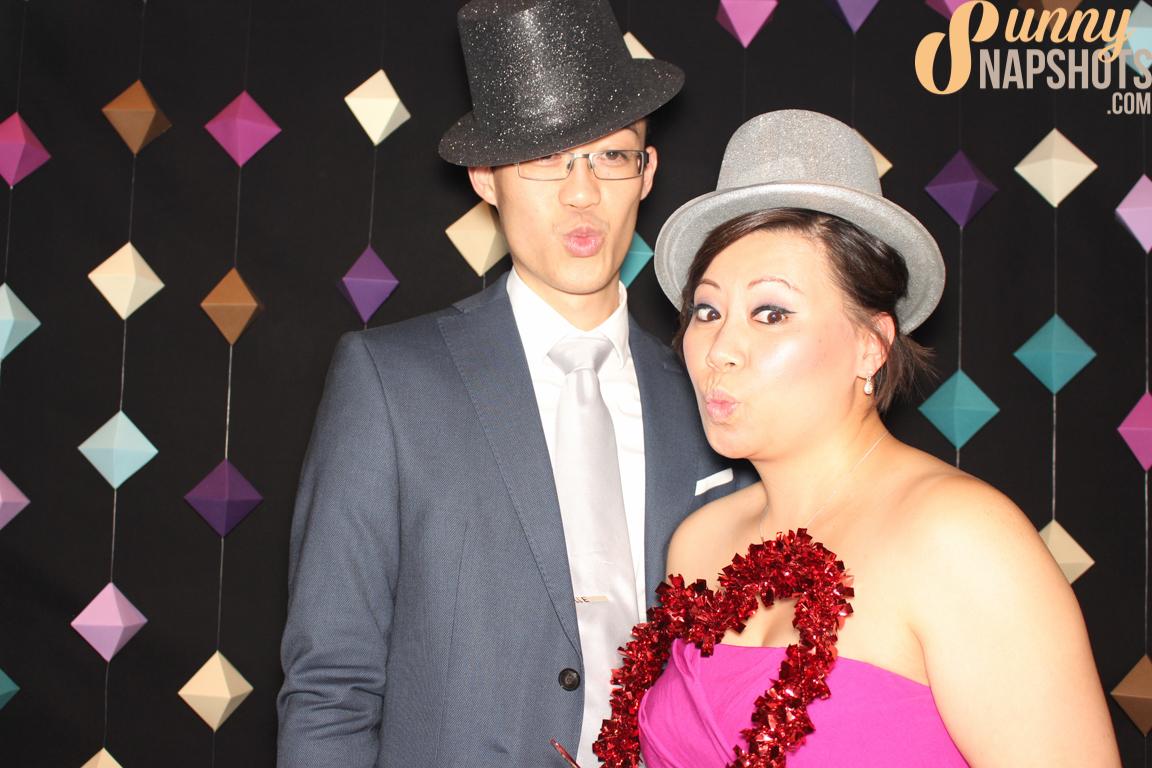 Kat and Brian Wedding (215).jpg