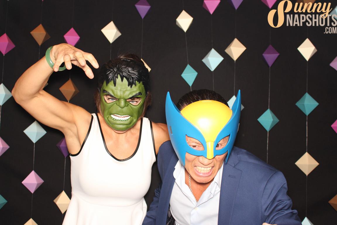 Kat and Brian Wedding (281).jpg