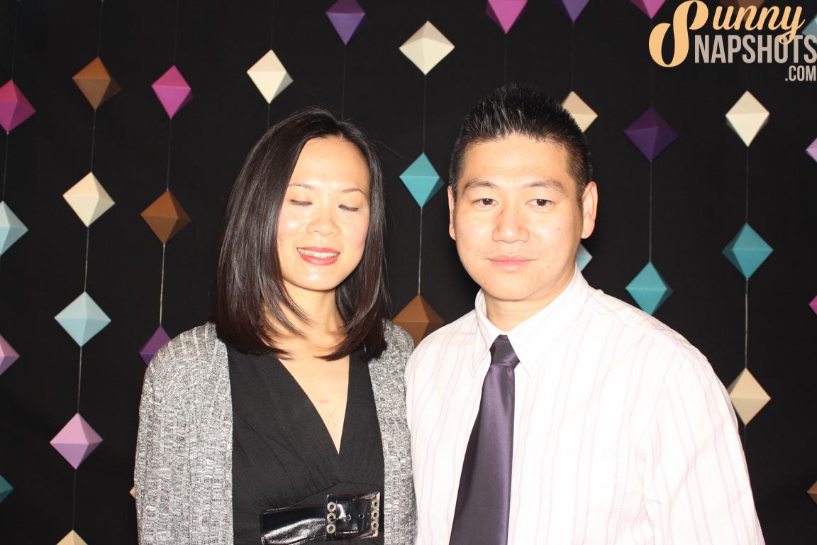 Kat and Brian Wedding (315).jpg