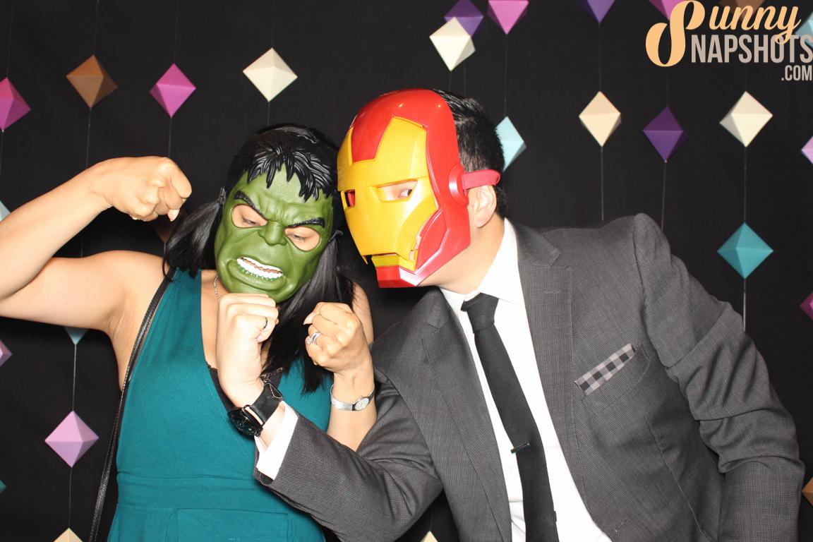 Kat and Brian Wedding (356).jpg