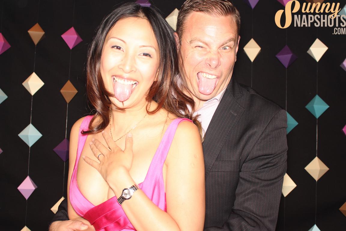 Kat and Brian Wedding (386).jpg