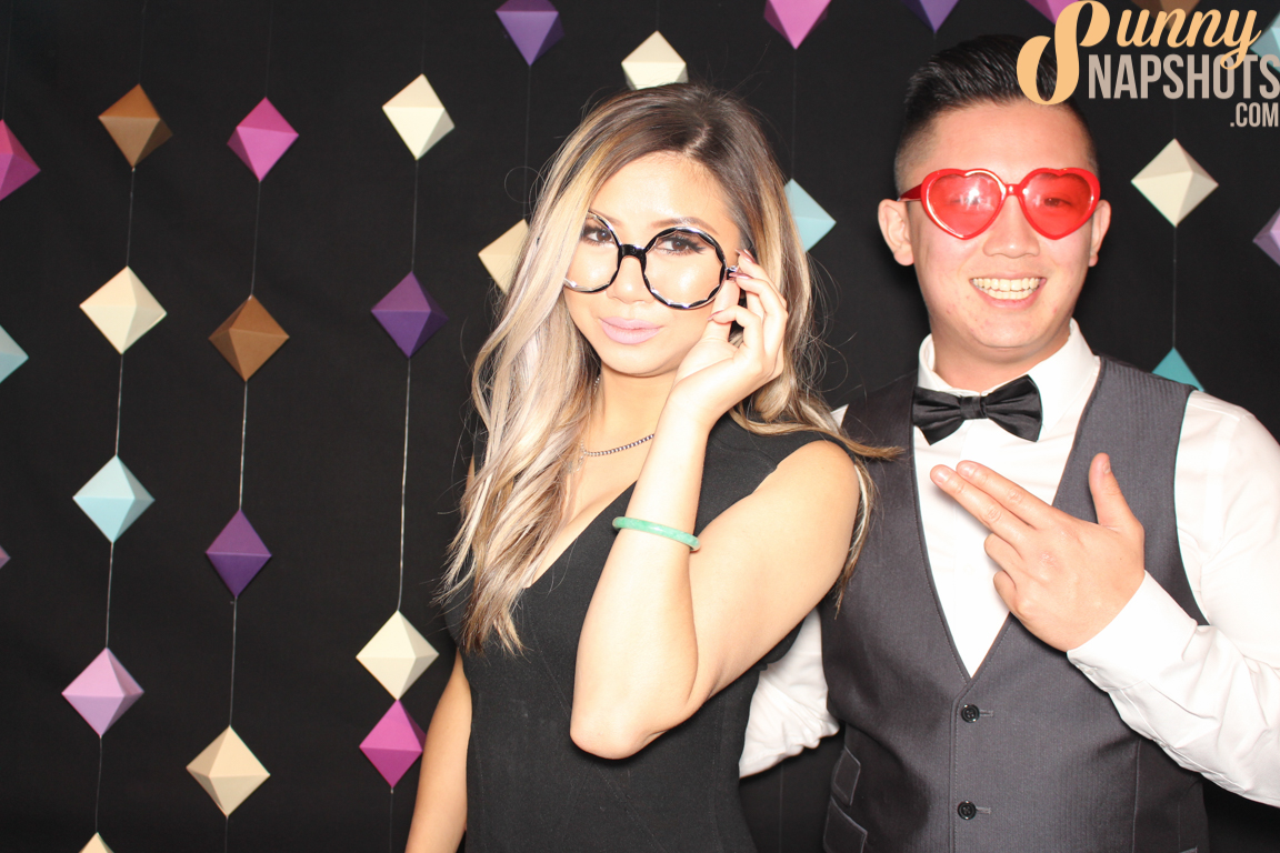 Kat and Brian Wedding (408).jpg