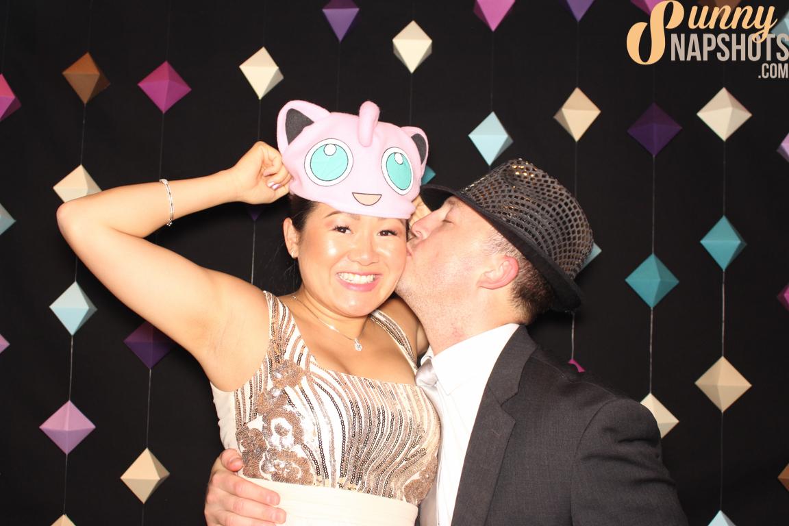 Kat and Brian Wedding (433).jpg