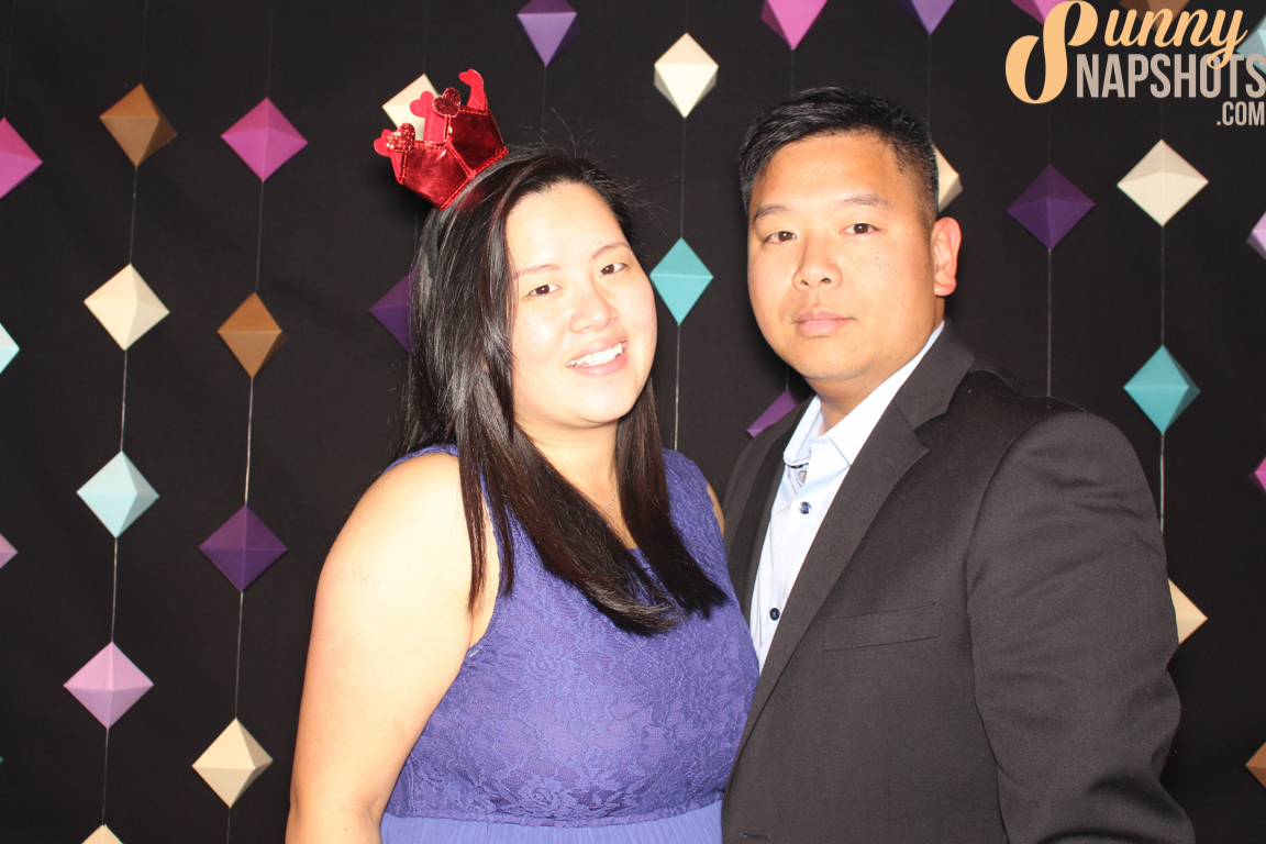 Kat and Brian Wedding (453).jpg