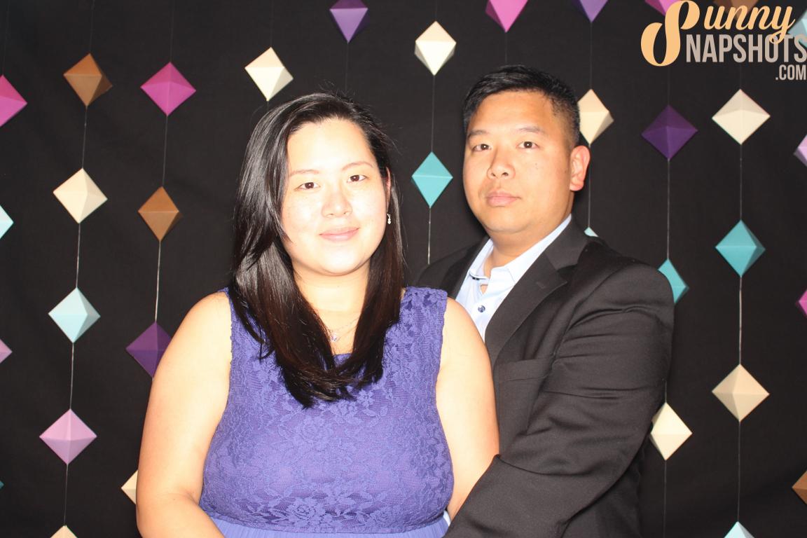 Kat and Brian Wedding (454).jpg