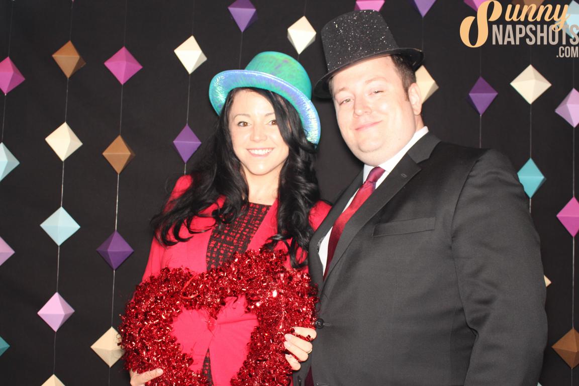 Kat and Brian Wedding (235).jpg