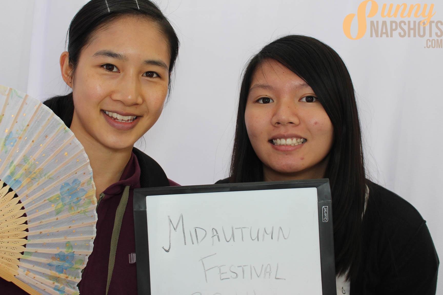 Mid Autumn Lantern Festival-48.jpg
