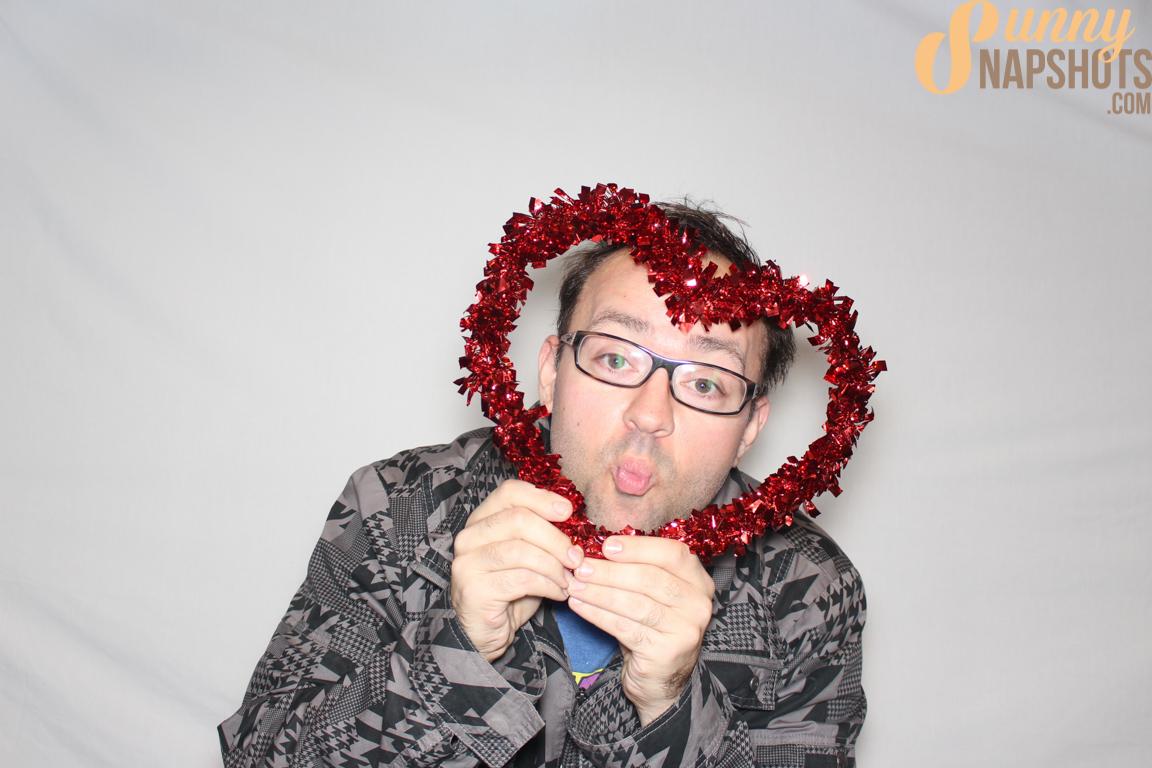 Fall in Love with Timberidge (56).jpg