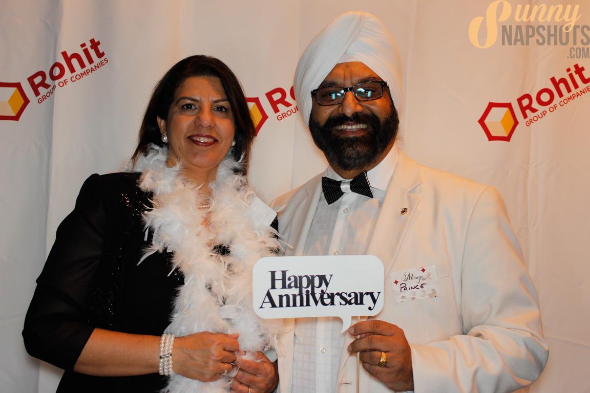 Rohit Anniversary (102).jpg