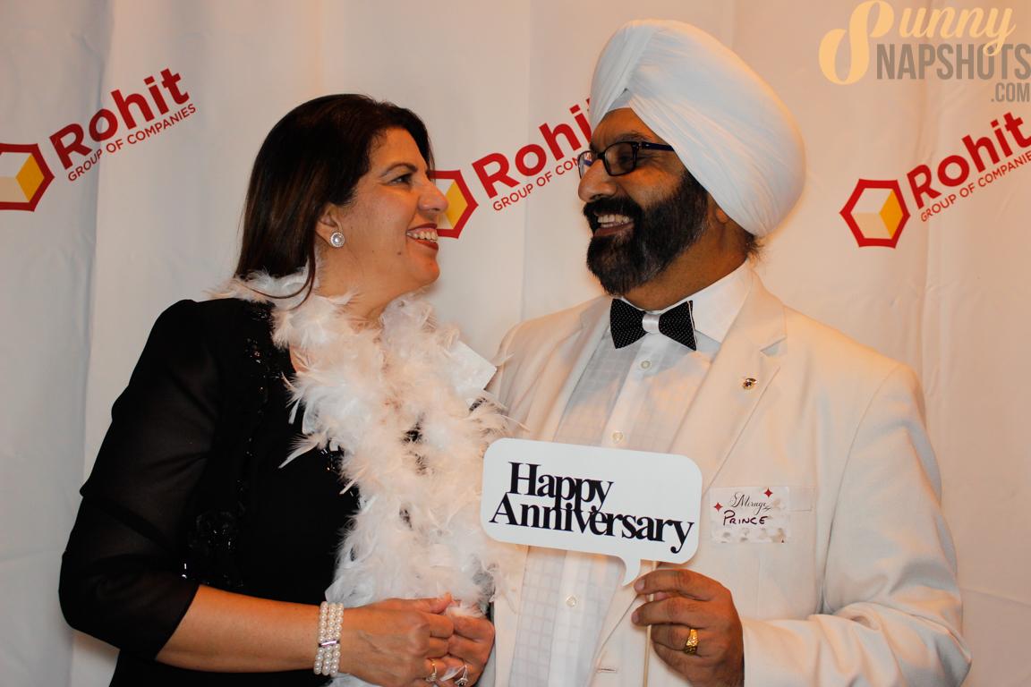 Rohit Anniversary (103).jpg