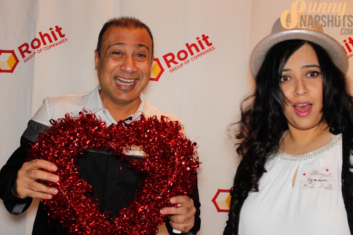 Rohit Anniversary (129).jpg