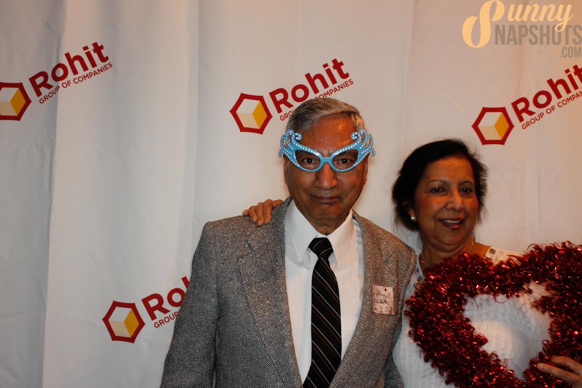 Rohit Anniversary (242).jpg