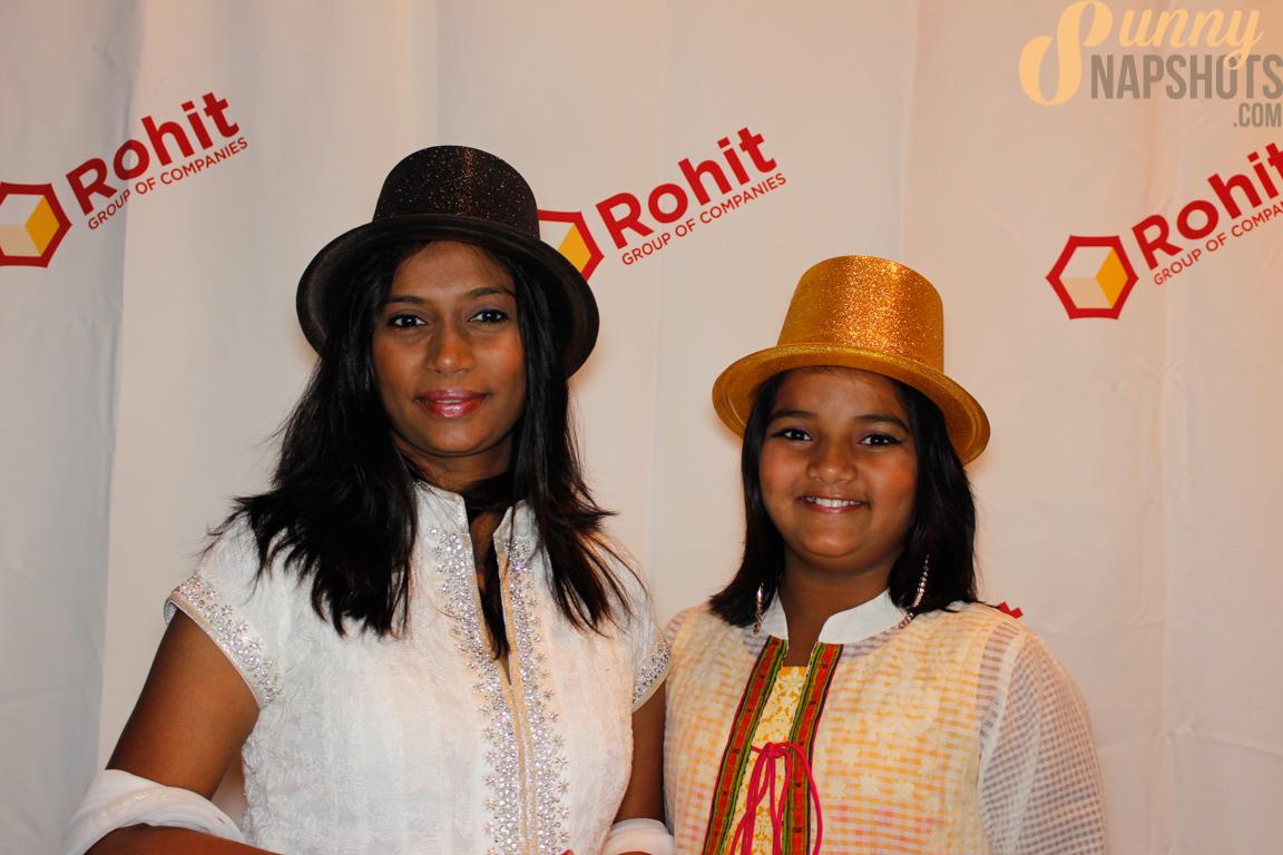 Rohit Anniversary (257).jpg