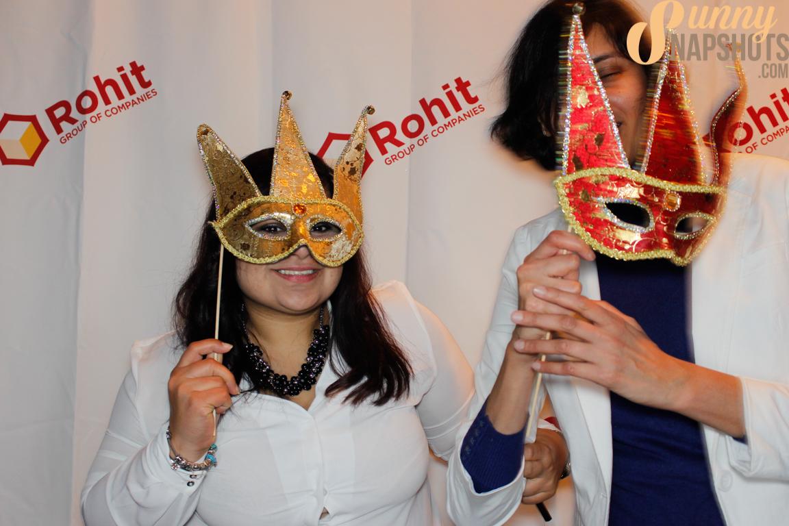 Rohit Anniversary (263).jpg