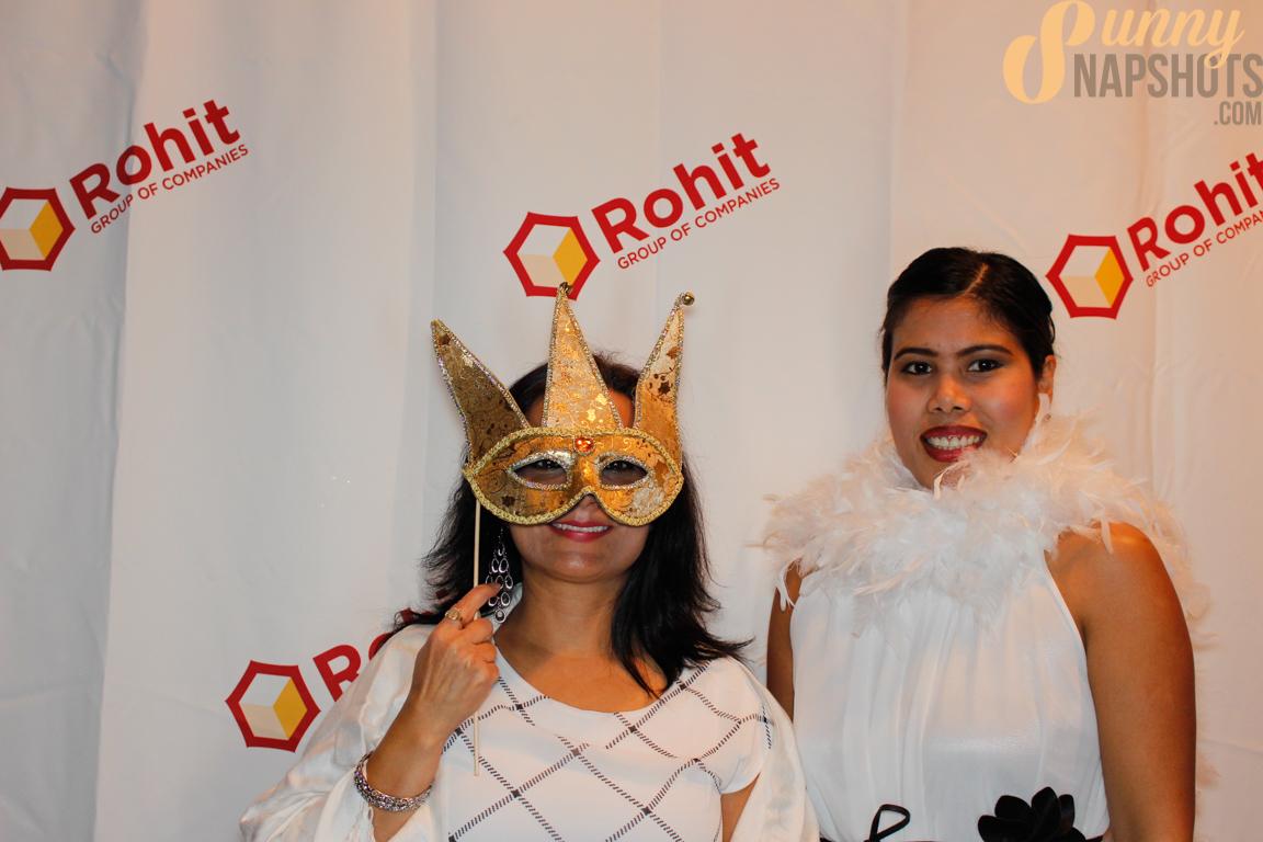 Rohit Anniversary (310).jpg