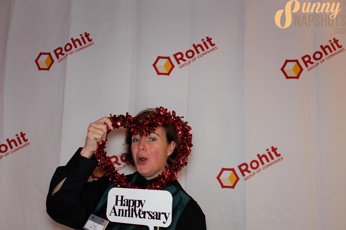 Rohit Anniversary (338).jpg