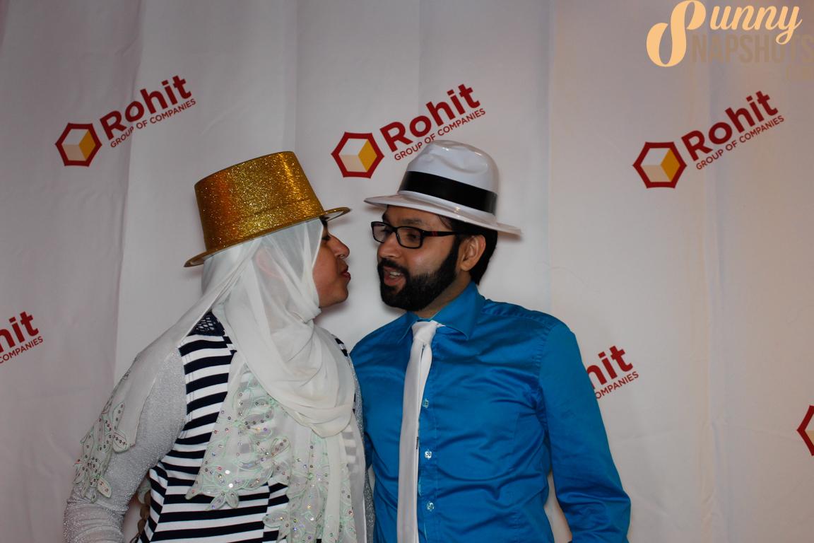 Rohit Anniversary (343).jpg