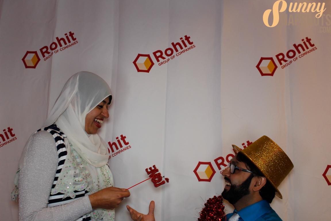 Rohit Anniversary (346).jpg
