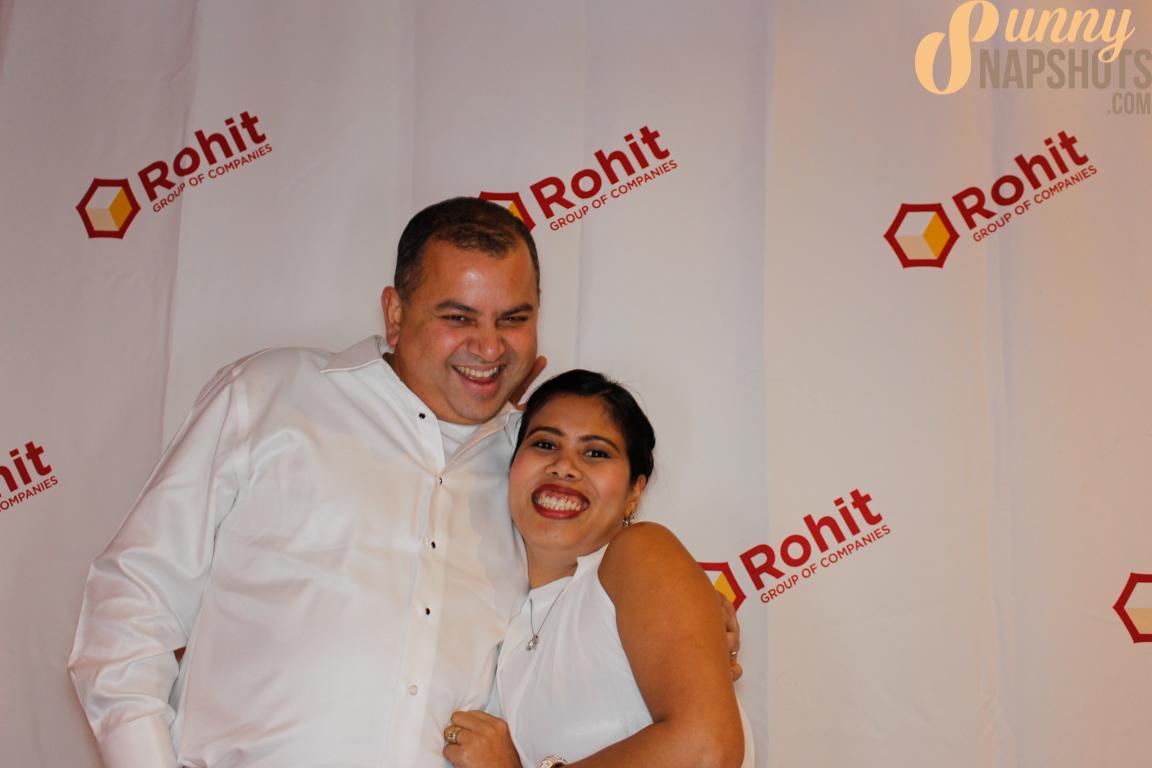 Rohit Anniversary (355).jpg