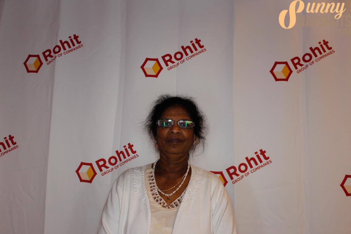 Rohit Anniversary (365).jpg