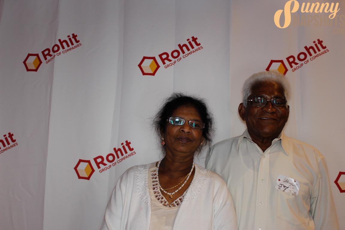 Rohit Anniversary (367).jpg