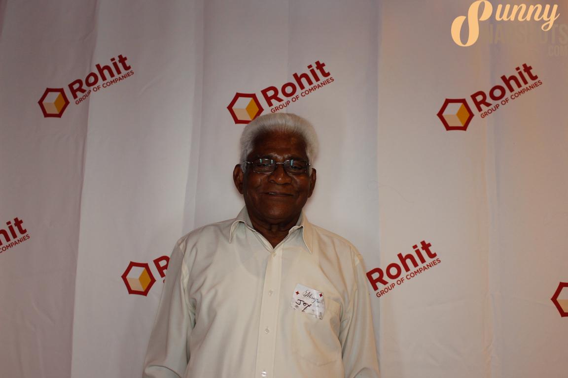Rohit Anniversary (371).jpg