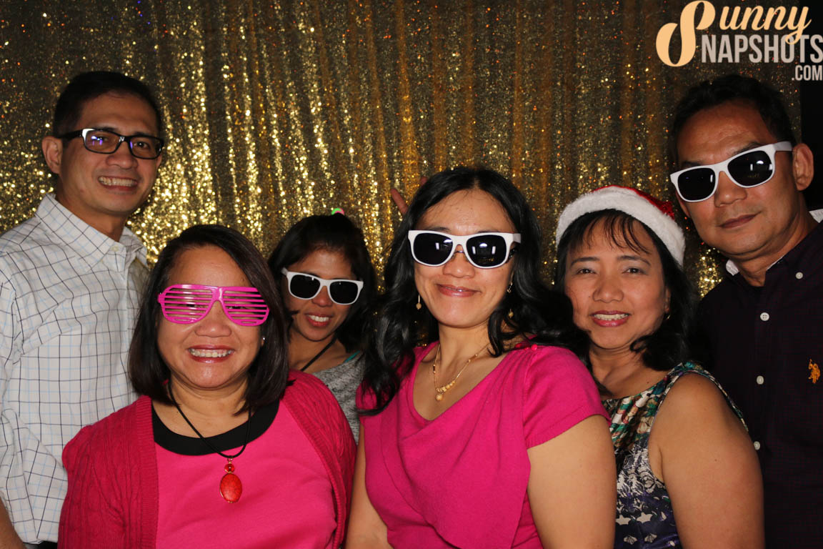 Rohit Christmas Party (221).jpg