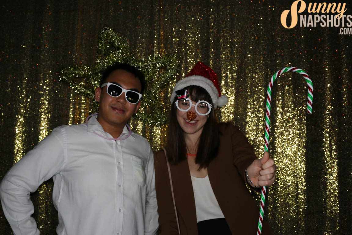 Rohit Christmas Party (328).jpg