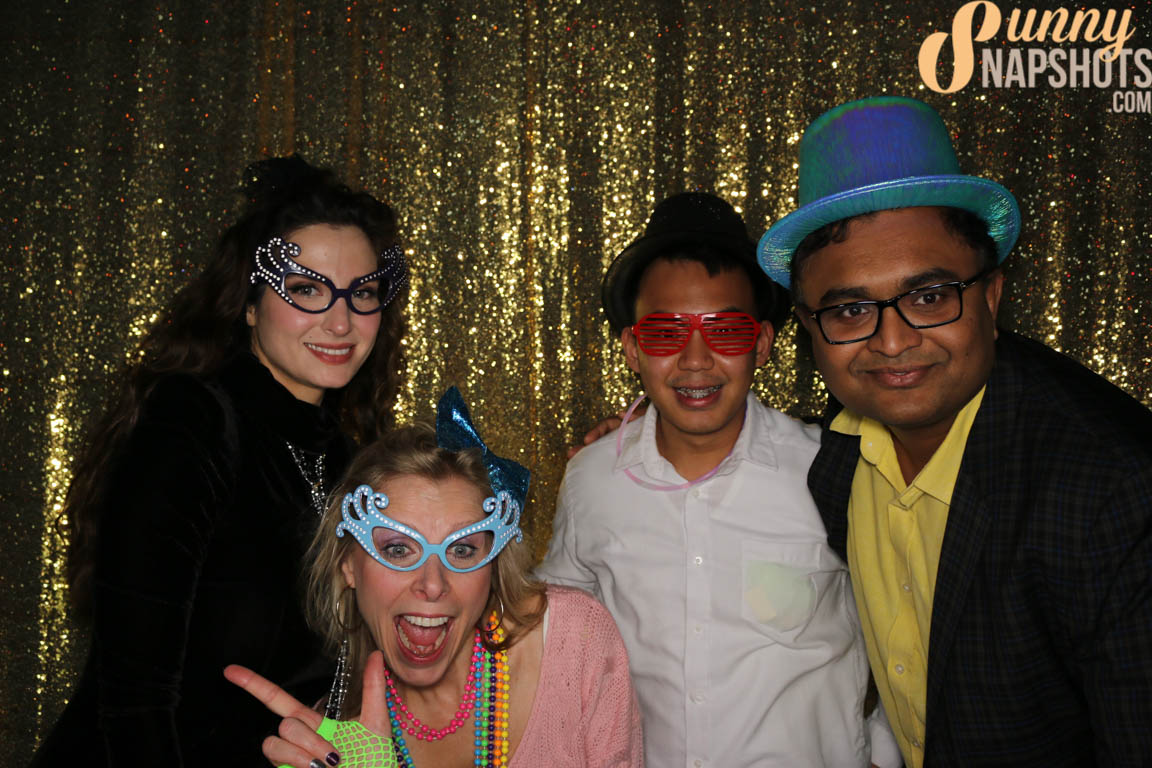 Rohit Christmas Party (340).jpg