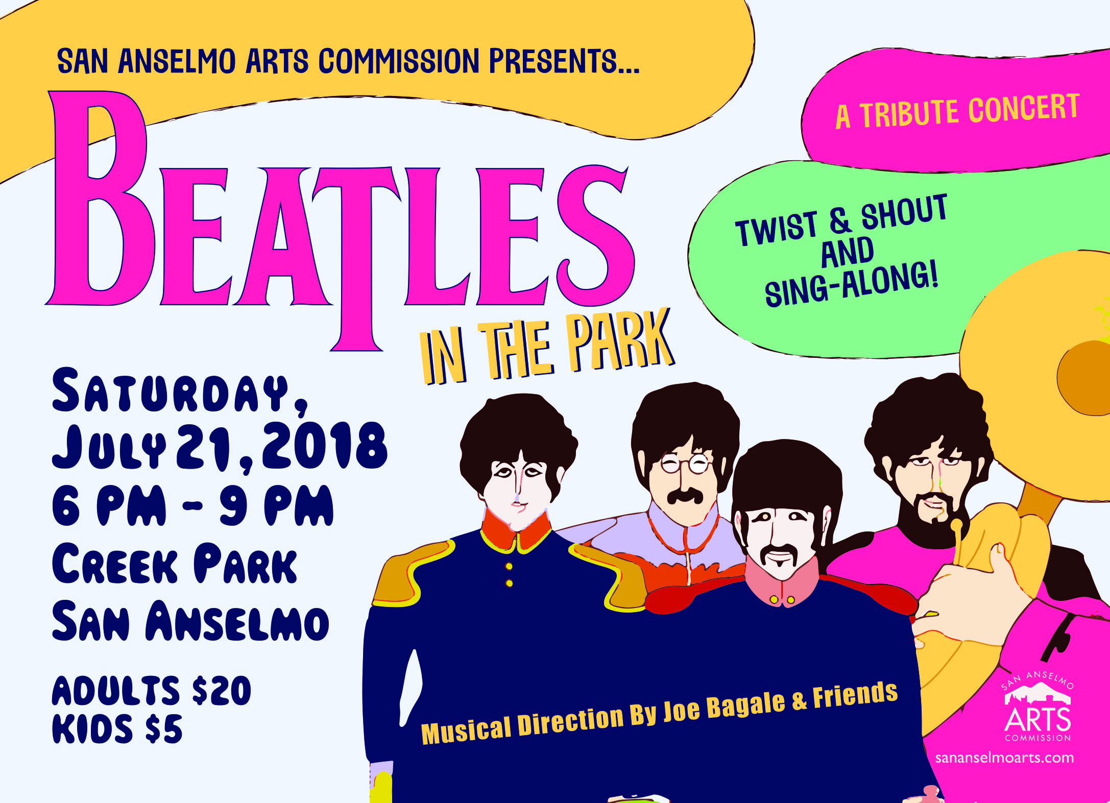 BEATLES_PC_2018_PRINT-1.jpg