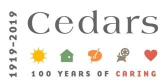 Cedars logo.jpg