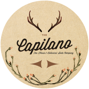 The-Capilano-300x300.png