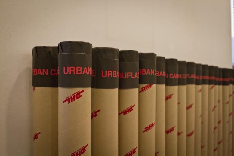 UC_tubes_01.jpg