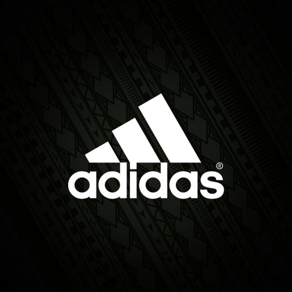 sbw_logo.png