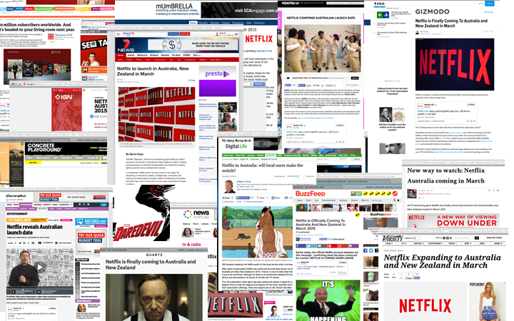 news_articles_upmash.png